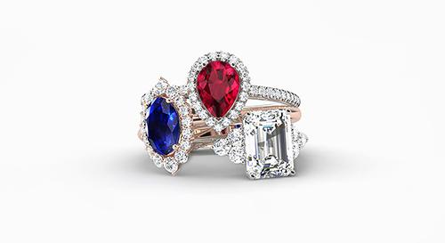 15000 bijoux sur edenn.com