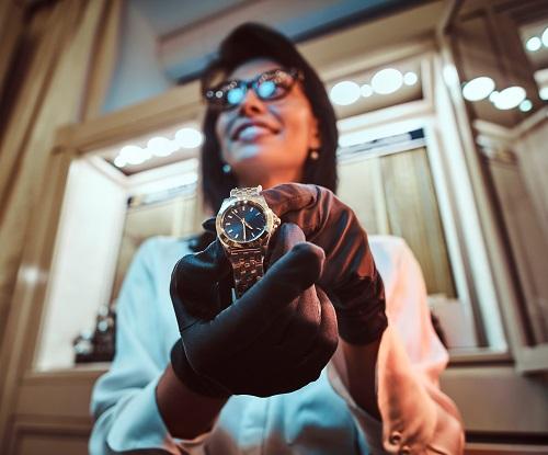 Vendre sa montre d'occasion sur artwatch